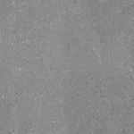 schwarz-eingefaerbter-Stapelblock