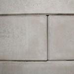 weiß-eingefaerbte-Stapelbloecke