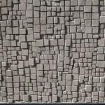 weiß-eingefaerbte-Stapelbloecke-mit-Struktur