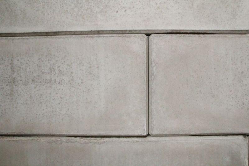 preise und varianten zblocks stapelbl cke by zuber. Black Bedroom Furniture Sets. Home Design Ideas